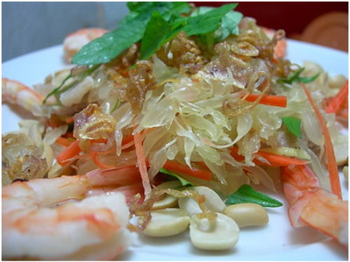 five-vietnamese-salads-to-get-you-through-the-tropical-summer-4