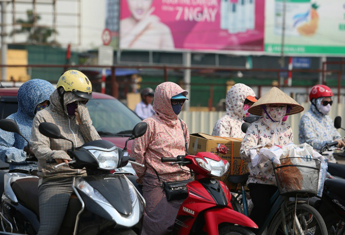 some-like-it-hot-but-dont-take-heat-stress-in-vietnam-lightly