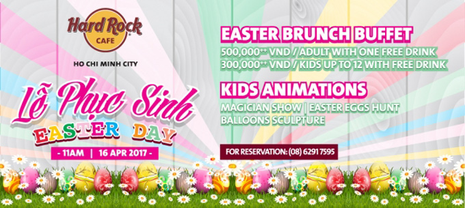 easter-day-brunch-buffet-fun