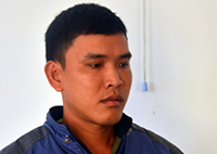 vietnamese-man-arrested-for-selling-seven-women-to-china-for-530
