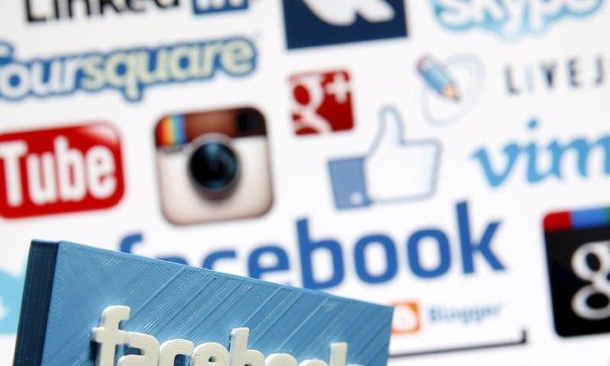 Social networks serving as platform for public trashing in Vietnam - national university