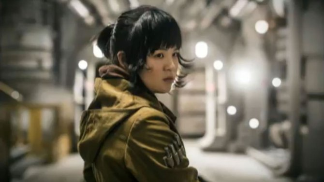vietnamese-american-actress-poised-for-stardom-in-star-wars-the-last-jedi