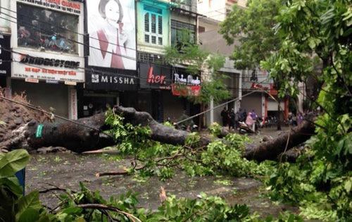 vietnam-set-for-super-stormy-typhoon-season