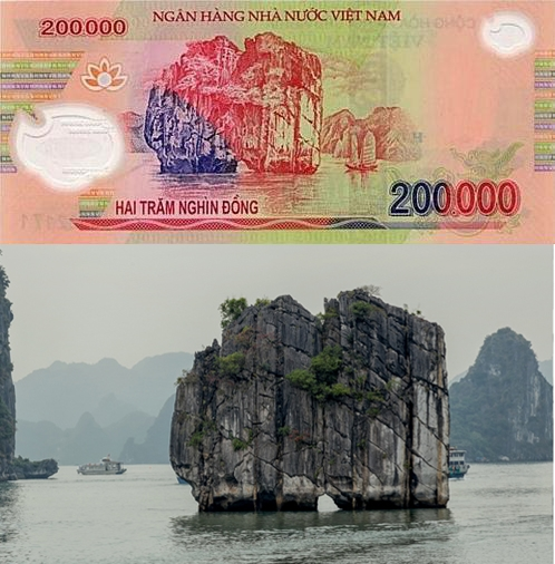 let-the-money-be-your-guide-famous-tourist-attractions-on-vietnams-bank-notes-1