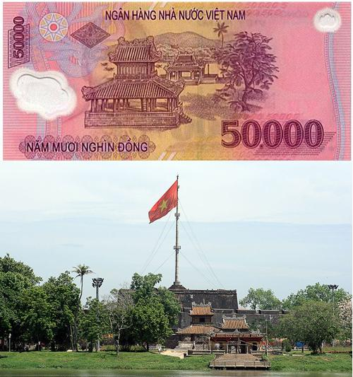 let-the-money-be-your-guide-famous-tourist-attractions-on-vietnams-bank-notes-3