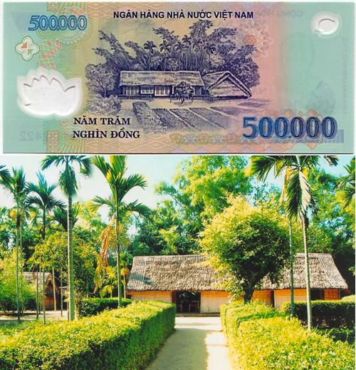 let-the-money-be-your-guide-famous-tourist-attractions-on-vietnams-bank-notes