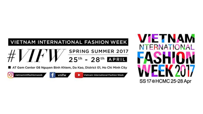 vietnam-international-fashion-week-spring-summer-2017