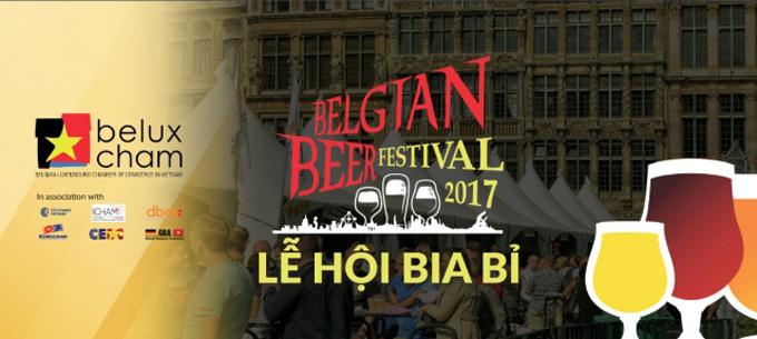 beer-festival-belgian-beer-2017