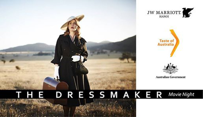 movie-night-the-dressmaker