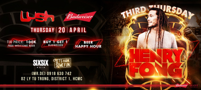 edm-third-thursday-ft-henry-fong