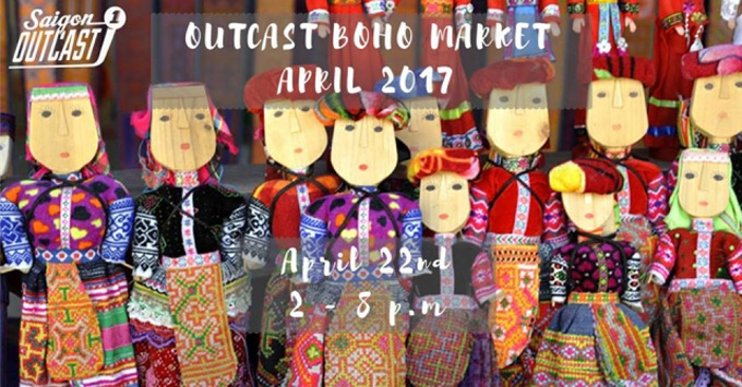 outdoor-market-outcast-boho-market