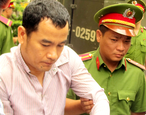 thai-national-sentenced-to-life-in-prison-in-vietnam-for-meth-trafficking-hbm