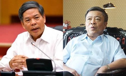 vietnam-rebukes-senior-officials-over-formosa-environmental-disaster