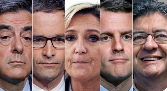tight-race-as-security-dominates-french-election-after-shooting