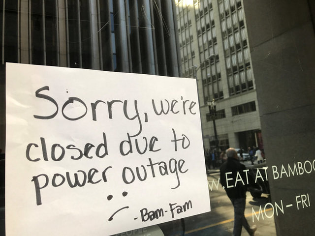 power-outage-cripples-san-francisco-for-seven-hours-2