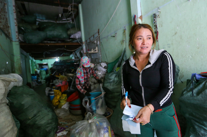how-45-800-windfall-turns-business-around-for-saigon-scrap-collector-2