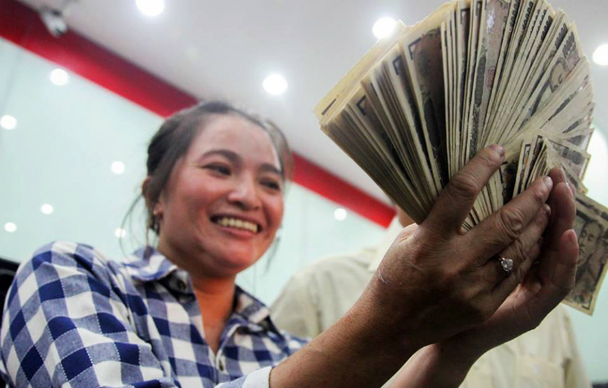how-45-800-windfall-turns-business-around-for-saigon-scrap-collector-1