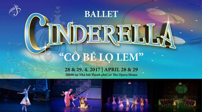 ballet-performance-cinderella