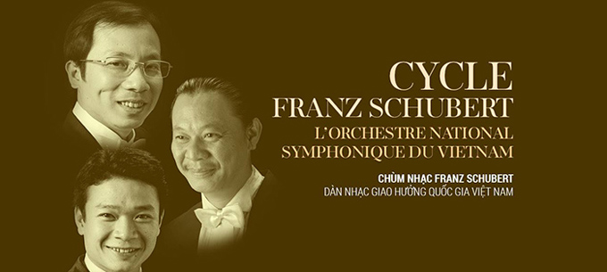 orchestra-franz-schubert-cycle