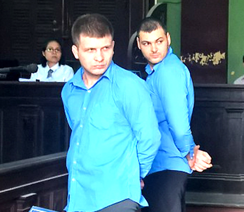 bulgarian-duo-jailed-for-bank-card-fraud-in-vietnam