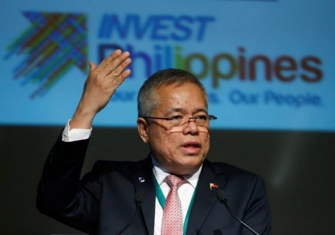 southeast-asia-prioritizes-trade-pact-including-china-as-us-rethinks-policy