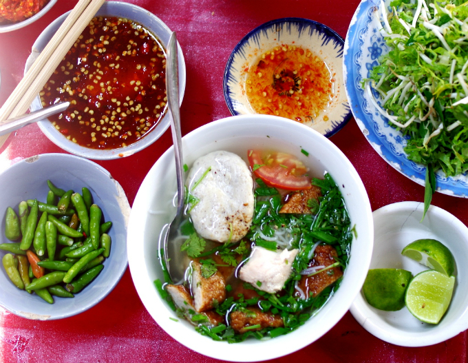 one-of-the-best-vietnamese-noodle-soups-that-locals-never-told-you-about