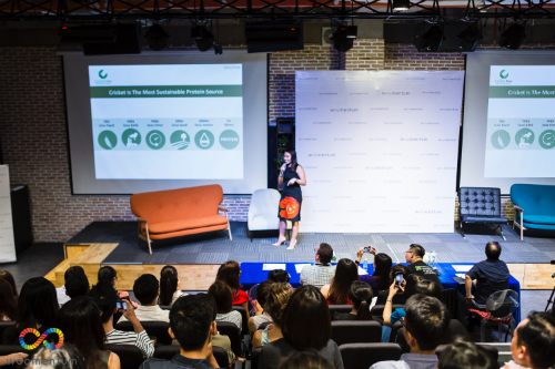 female-entrepreneurs-take-saigon-crowdfunding-event-by-storm-1