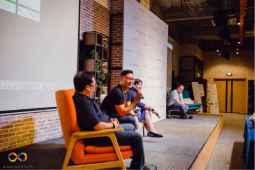female-entrepreneurs-take-saigon-crowdfunding-event-by-storm-2