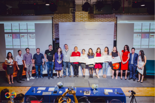 female-entrepreneurs-take-saigon-crowdfunding-event-by-storm-3