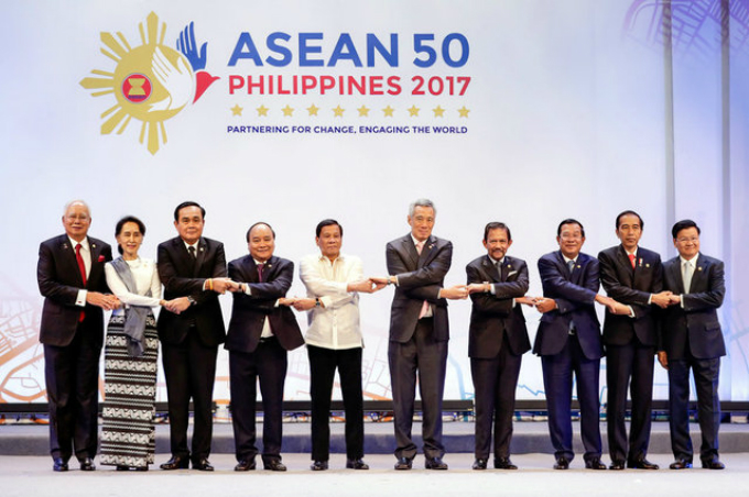southeast-asian-summit-ends-in-uncertainty-over-south-china-sea-stance