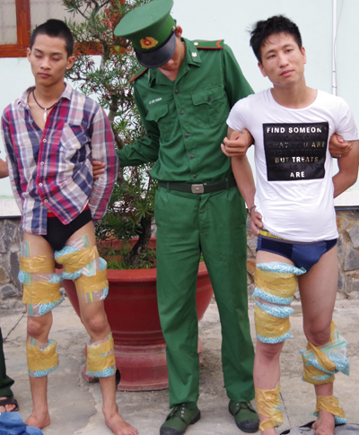 drug-smugglers-nabbed-in-joint-vietnam-cambodia-bust