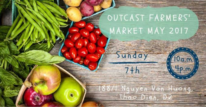 farmers-market-saigon-outcast