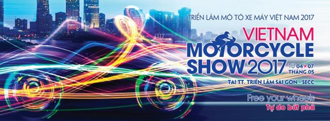 vietnam-motorcycle-show-2017