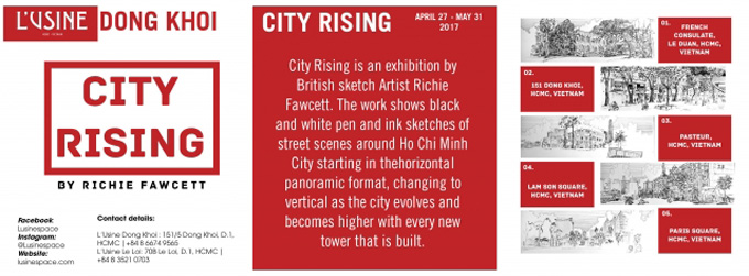 art-exhibition-city-rising
