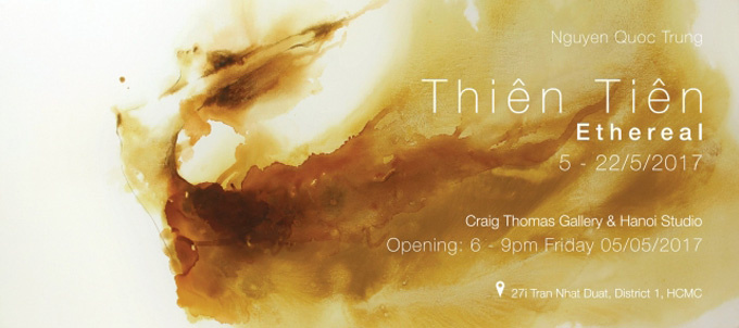art-exhibition-ethereal-by-nguyen-quoc-trung