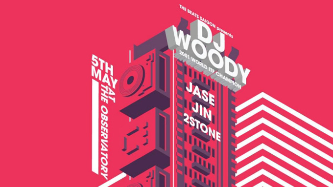 the-beats-saigon-presents-dj-woody-itf-world-champion
