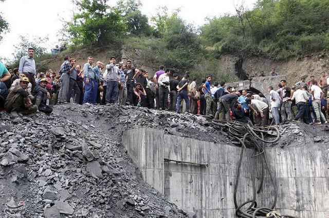 iran-coal-mine-explosion-kills-35