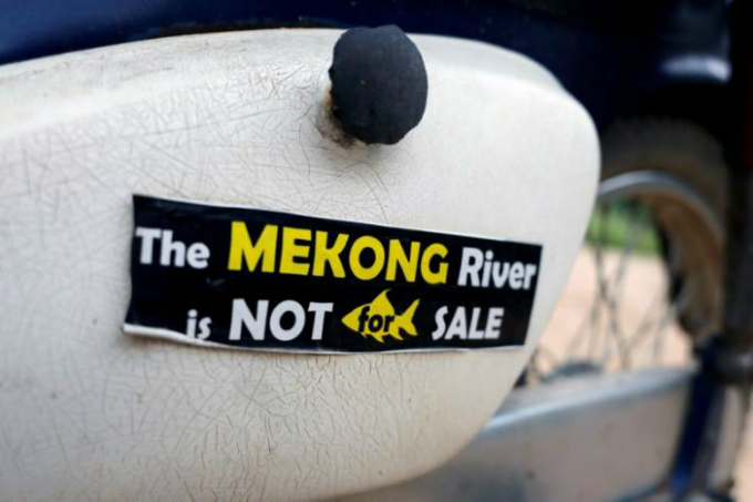 chinas-silk-road-threatens-the-mighty-mekong-river-1
