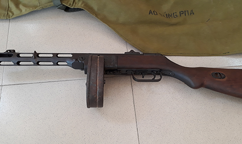 vietnamese-man-arrested-after-shooting-up-emergency-room-with-wwii-machine-gun