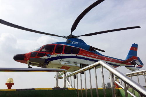 jammed-saigon-set-to-launch-air-ambulance-service