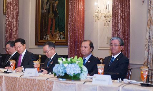 vietnam-raises-south-china-sea-concerns-at-asean-us-meeting-1