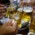 weekly-roundup-from-saigon-to-ho-chi-minh-city-drinking-ban-vinglish-and-more-6