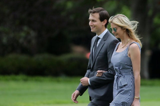 reporters-barred-from-kushner-companies-visa-for-investment-event-in-china-1