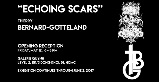 solo-exhibition-echoing-scars