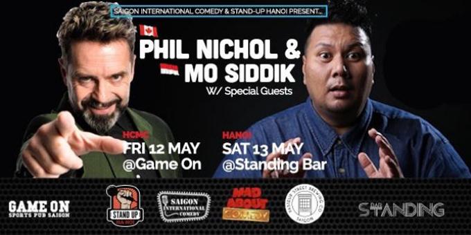 stand-up-comedy-w-phil-nichol-mo-sidik