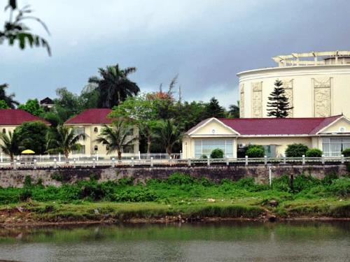 vietnam-fines-chinese-invested-company-12-000-for-discharging-toxic-wastewater