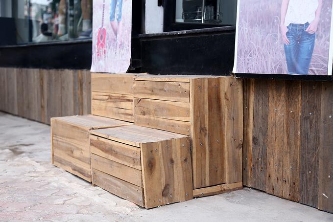 locals-retake-hanois-sidewalks-as-cleanup-campaign-dies-down-1