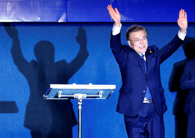 skorea-president-winner-moon-vows-to-unify-bruised-country
