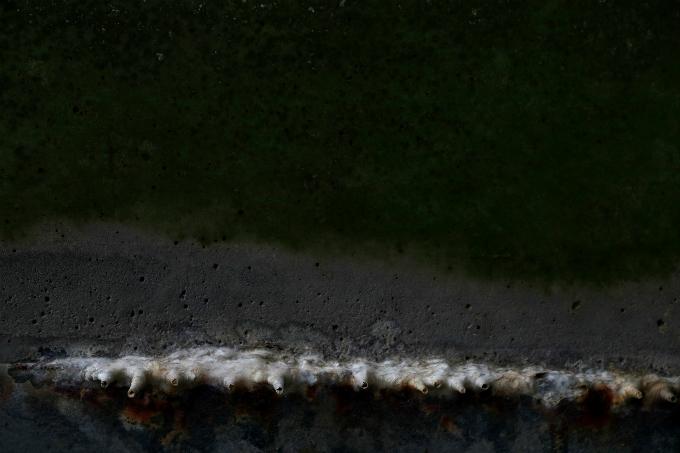 londons-dark-river-and-its-secrets-9