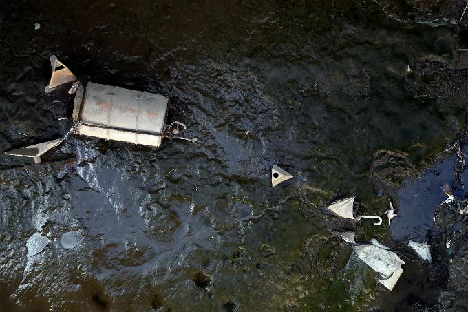 londons-dark-river-and-its-secrets-10